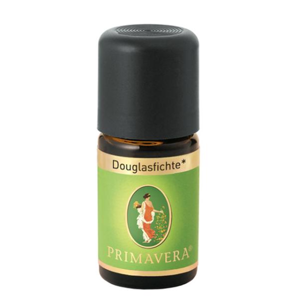 Douglasfichte-bio-5-ml