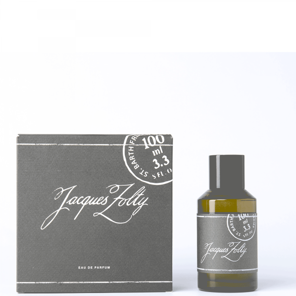 Jaques-Zolty-EdP-100-ml
