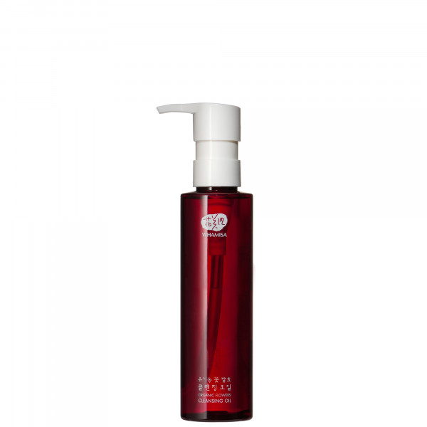 Cleansing Oil, 153 ml