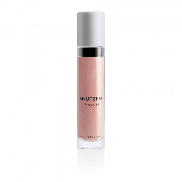 KNUTZEN-Lipgloss-Nude-Shimmer-07