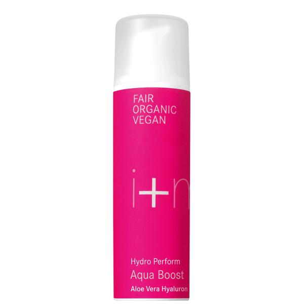 Aqua-Boost-Serum-Aloe-Hyaluron-30ml