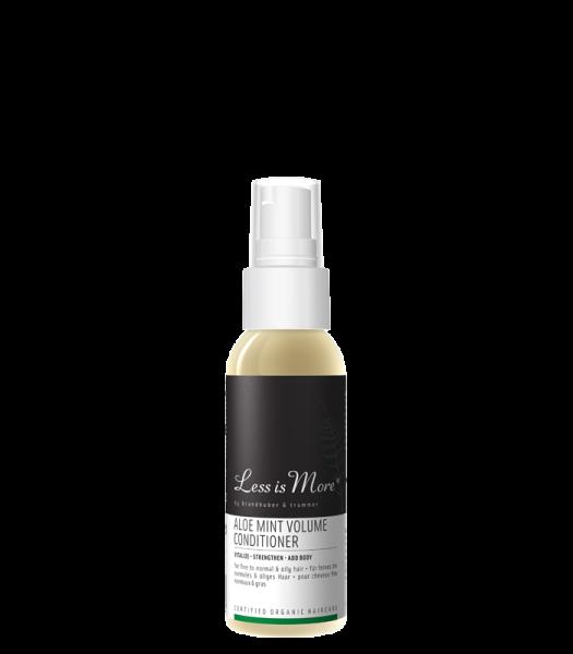 Aloe-Mint-Volume-Conditioner-50ml